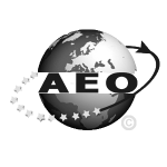 AEO-Logo in schwarz_weiss (jpg)