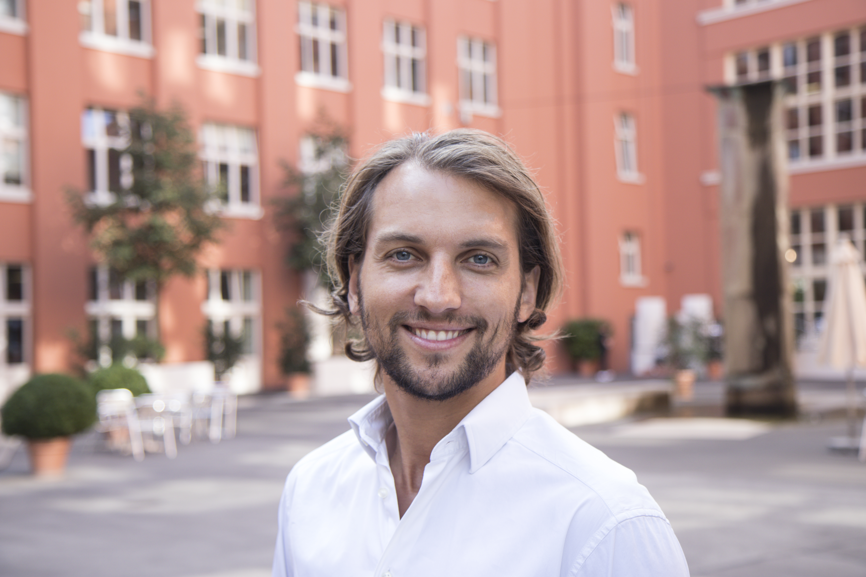 Michael Ardelt