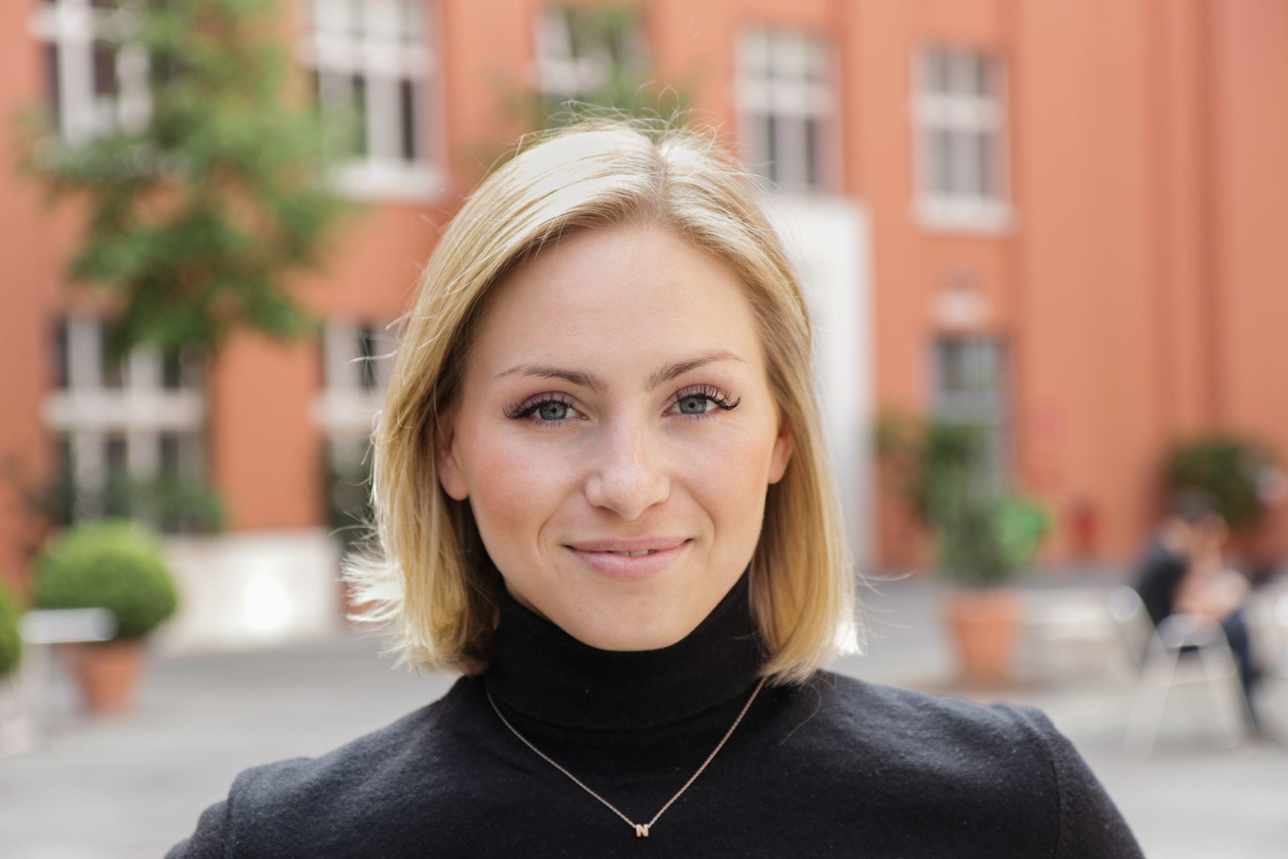 Nina Göntgen-Voss