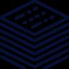 Paperstack-Lt-256-4.png